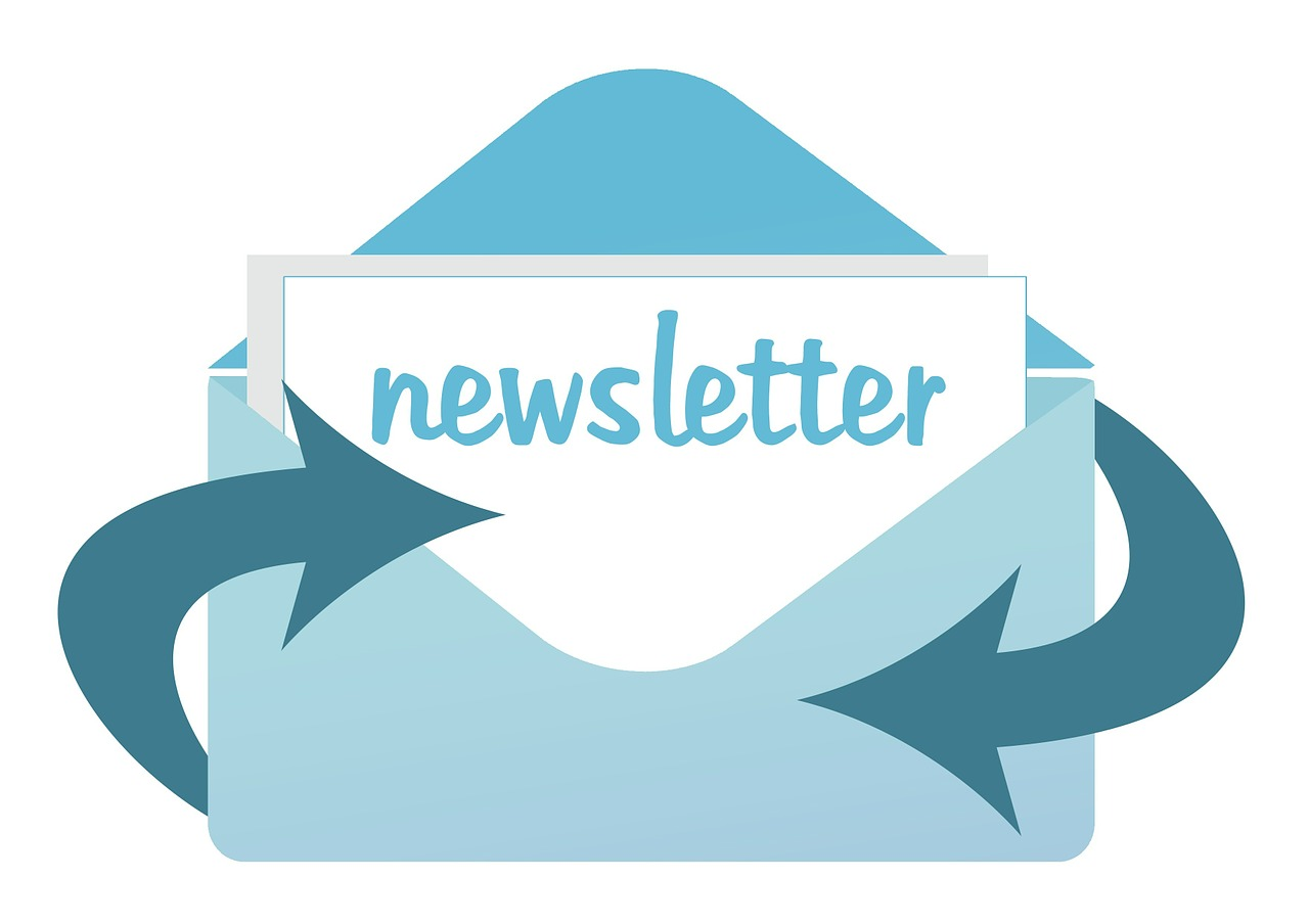 Create a Neighborhood Newsletter