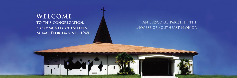 Incarnation church