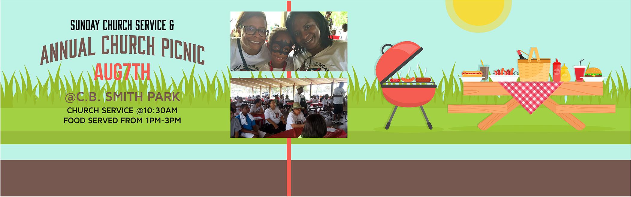picnic_slider