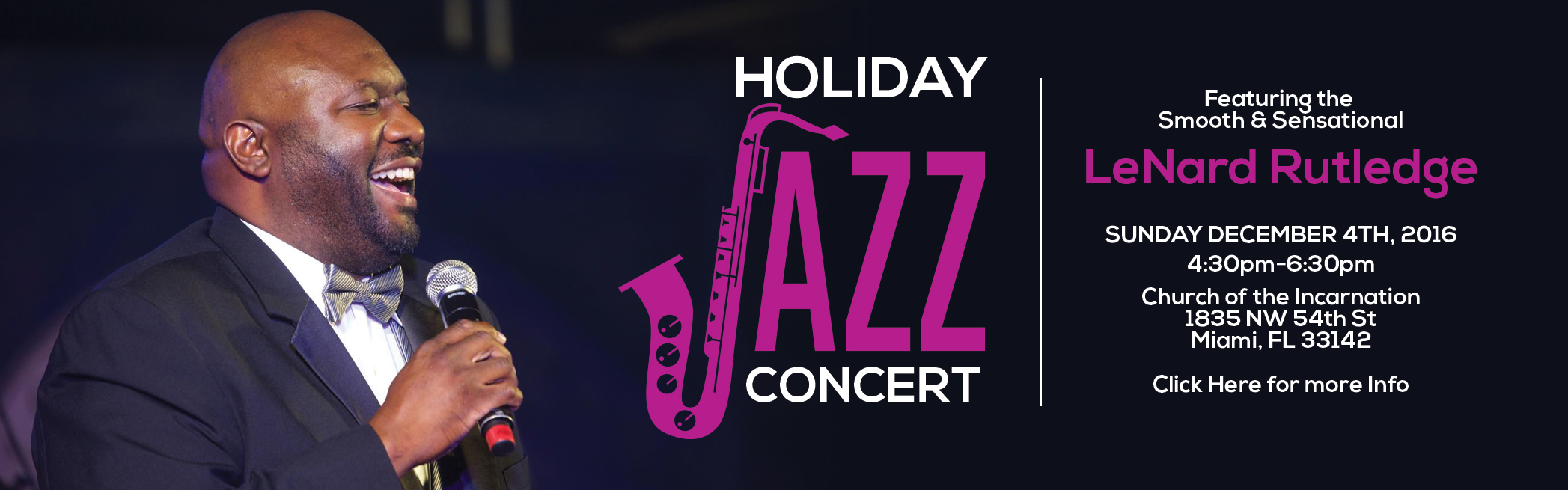 2016-holiday-jaz-concert-sliderr