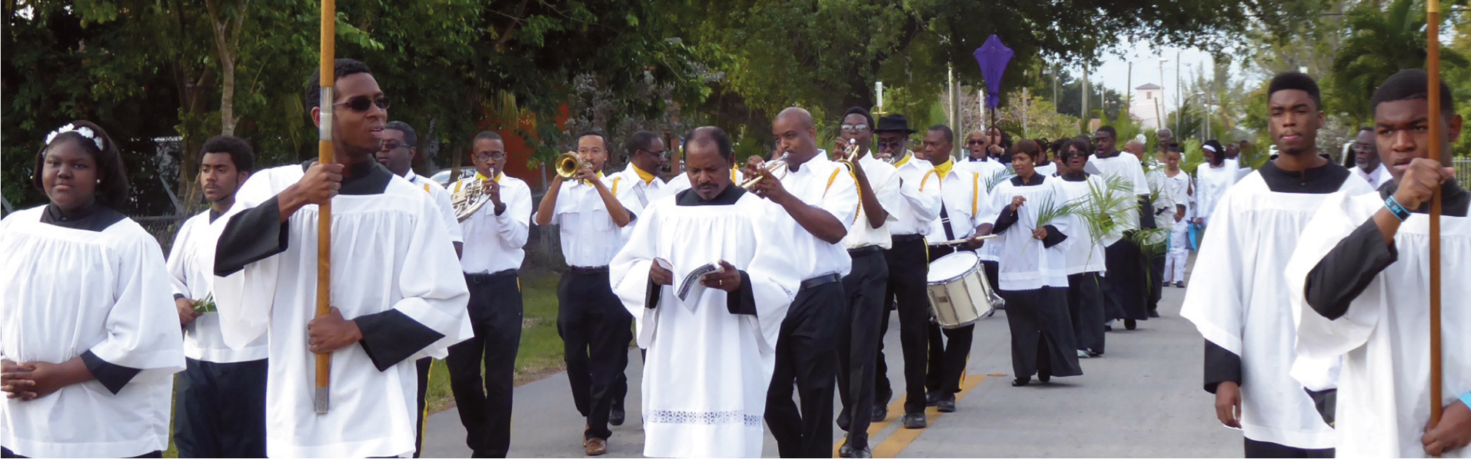 2017-Palm-Sunday-procession