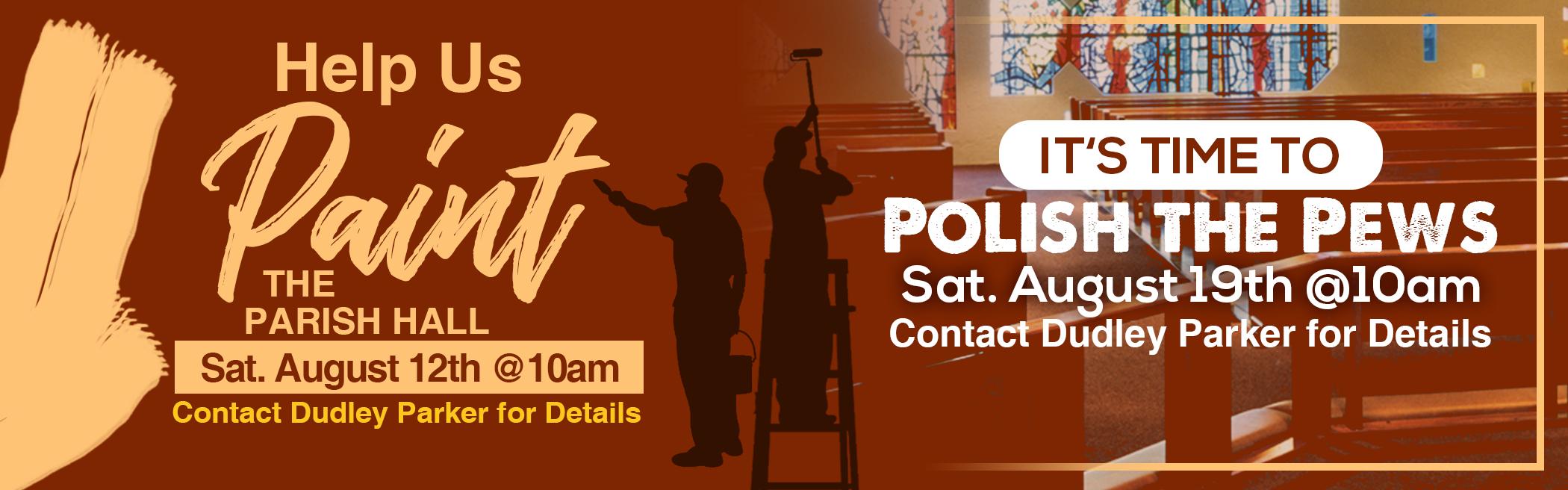 parish-hall-and-pew-cleanup-Slider